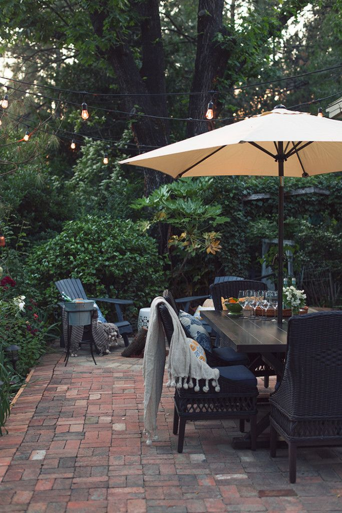 320 best beautiful backyards images on pinterest outdoor rooms