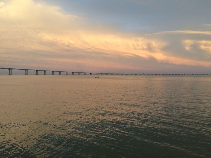 Não lembro a ponte. #tejo #lisboa