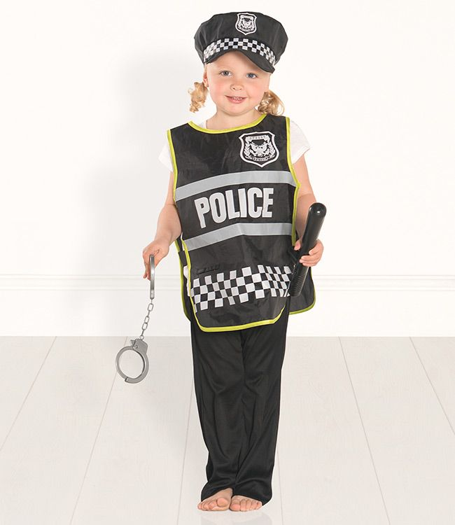 Be a police officer: Police Offices, Hair Models, Police Officer, Kiddicar Stores, Police Army, Kiddicar Online, Online Baby, Pretend Plays