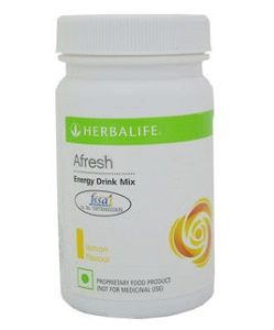 Buy #Afresh _Energy_Drink at Affordable Price available in different flavors and enjoy this drink mix hot or cold https://nutritionforelife.com/product/afresh-energy-drink/ … #herbalife #herbalifeIndia #afreshenergydrink #goodmorning #stayhealthystayfit #MondayMotivation Herbalife #afreshenergydrinkmix #today #gym #fitnessisallanout #familyhealth #lifestyle #nutritionforelife #India