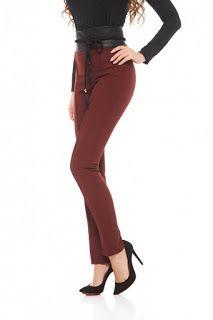 pantaloni-conici-femei-9