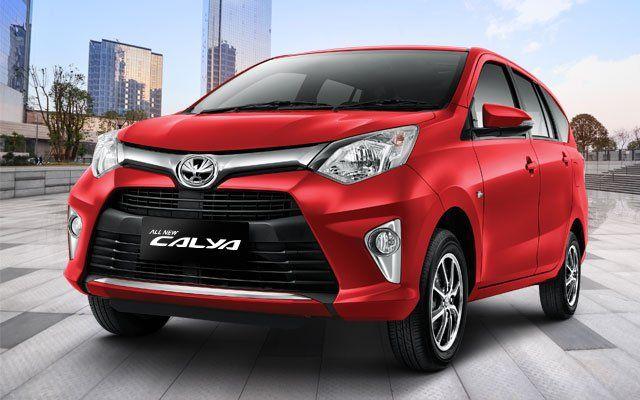 Harga Mobil Calya Kredit Toyota Calya Semarang Sales Toyota Semarang Tira 081326229000 Dapatkan Informasi Terbaru Mengenai Harga Toyota Semarang Mobil