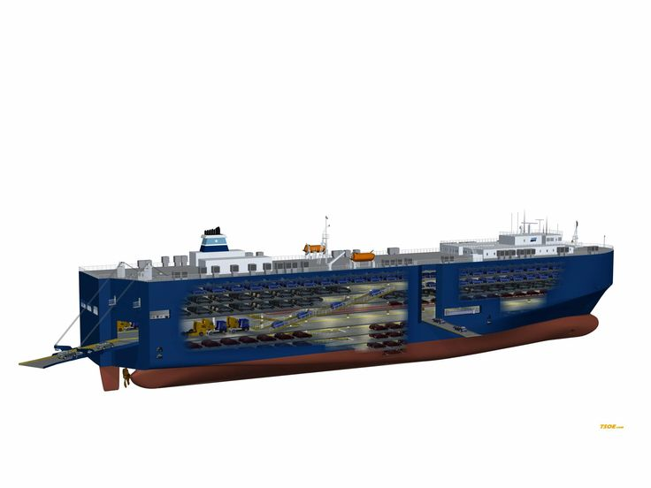 department of shipping and marine technology Babicz dictionary of marine technology dictionary of marine  shipping however, safety at sea depends on many factors the last but not least is the good.