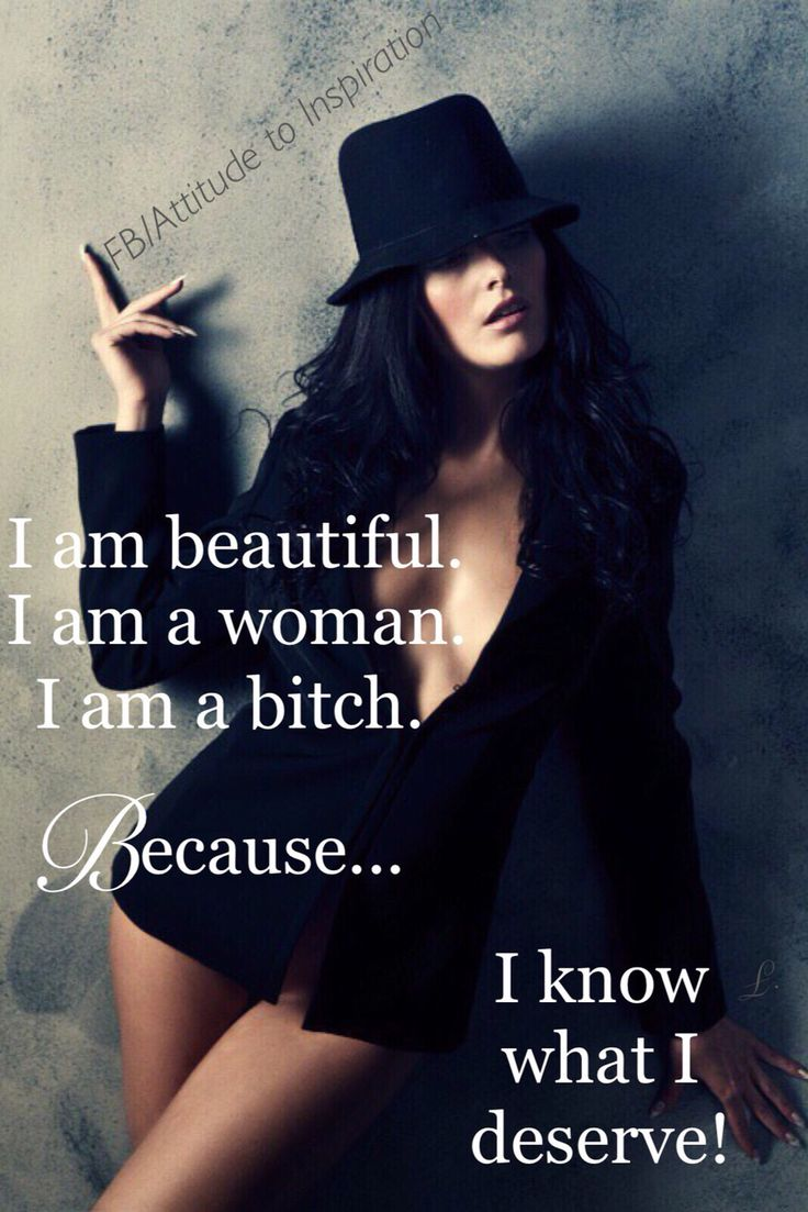 Girl With Attitude Quotes 196 Best Bitch Images On Pinterest  Funny Stuff Ha Ha And