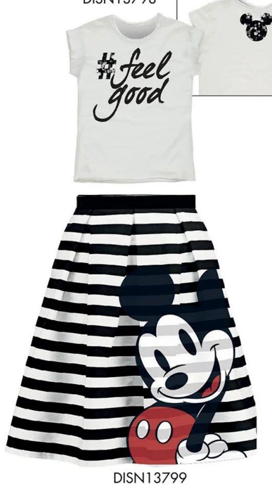 #lusilu #laspezia #newcollection #primavera #estate #shopping #shoppingonline #acquisti #negozio #cittaweb #donna #fashion #glamour #colori #cristinagavioli #viadelprione #fashionblogger #musthave #moda #imperialfashion #pois #giocellini #divinefollie #f4f #happy #outfit #couture #dressup #disney #comingsoon