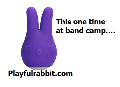 November..Free Shipping Gifts for her.... Petite, Discreet and Travel-Friendly www.playfulrabbit.com #silicone #massager #massage #love #instagood #me #cute #vacation #travel #single #rabbit #rechargeable #vibrator #vibrators #dating #healthylifestyle