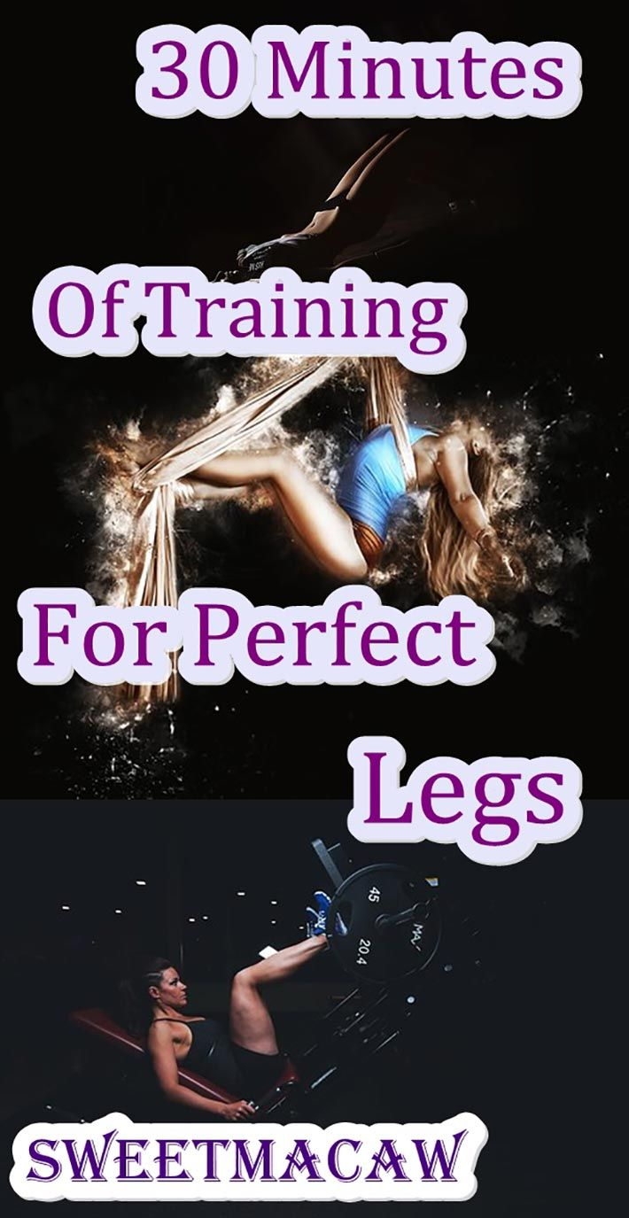 A great cardio tools to working your entire body! 1. Start in high plank / push-up position. Tense your core. 2. Jump your legs forward until they'r