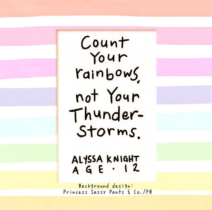 Rainbow Quotes For Motivation At Work: 17 Best Ideas About Rainbow Quote On Pinterest