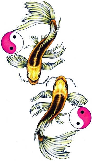 1000 ideas about koi fish tattoo meaning on pinterest for Koi fish symbolism