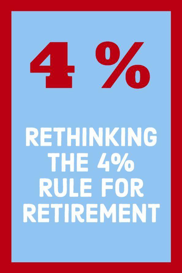 Best  Retirement Savings Ideas On   Retirement