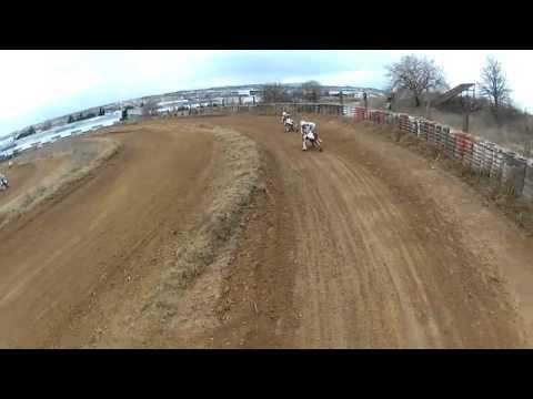 Video of MotoX