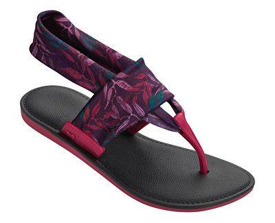 Zaxy Dámské sandály Vibe Sandal 82155-90507