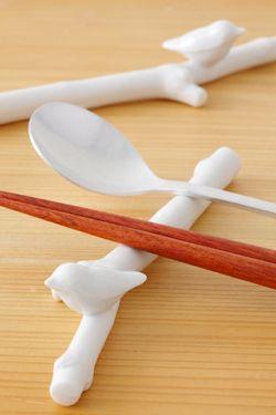 Chopsticks | Accessories