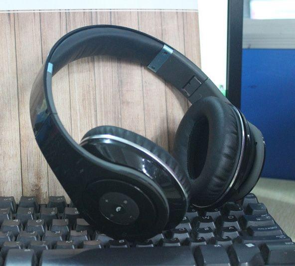34.90$  Watch now - https://alitems.com/g/1e8d114494b01f4c715516525dc3e8/?i=5&ulp=https%3A%2F%2Fwww.aliexpress.com%2Fitem%2FTop-quality-bluetooth-4-1-headset-56mm-big-speaker-unit-wireless-headphone-stereo-noise-canceling-earphone%2F32663895049.html - Top quality bluetooth 4.1 headset 56mm big speaker unit wireless headphone stereo noise canceling earphone