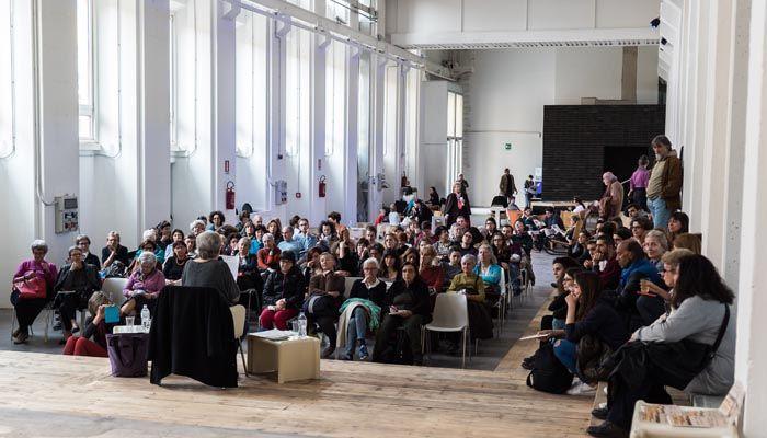 Book Pride: la fiera nazionale delleditoria indipendente torna a Milano