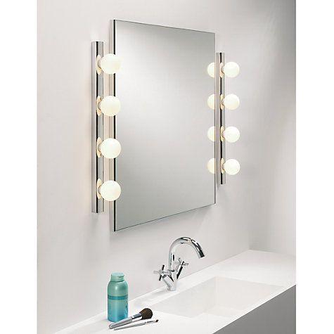 Bathroom Mirror Lights John Lewis 81 best perth ligte bathroom images on pinterest | bathroom ideas