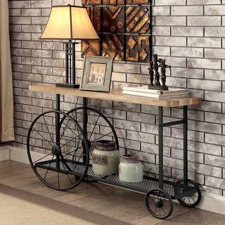 Best 25 Online furniture ideas on Pinterest Vintage cross
