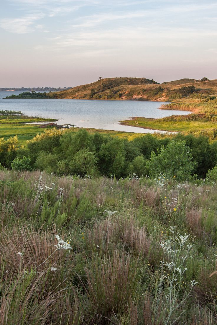 Kansas morris county dwight - This Road Trip Will Take You Through Kansas Best Scenic Byways And More