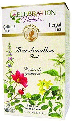 Like and Share if you want this  Celebration Herbals Organic Marshmallow Root Bulk Tea     Tag a friend who would love this!     $ FREE Shipping Worldwide     Buy one here---> http://herbalsupplements.pro/product/celebration-herbals-organic-marshmallow-root-bulk-tea/    #herbssupplements #supplement  #health #herb