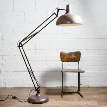 Cool Floor Lamps best 25+ cool floor lamps ideas on pinterest | cool table lamps