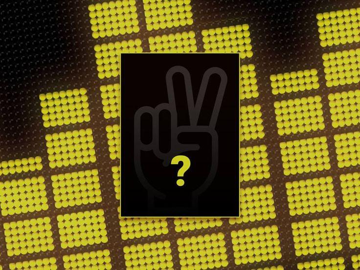 Διαγωνισμός WhatsUp της Cosmote με δώρο δέκα διπλές προσκλήσεις για τον τελικό του The Voice of Greece http://getlink.saveandwin.gr/9KZ