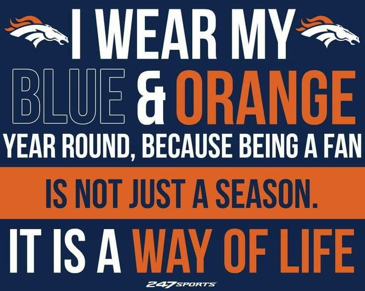 Just along with Jesus but Jesus first.