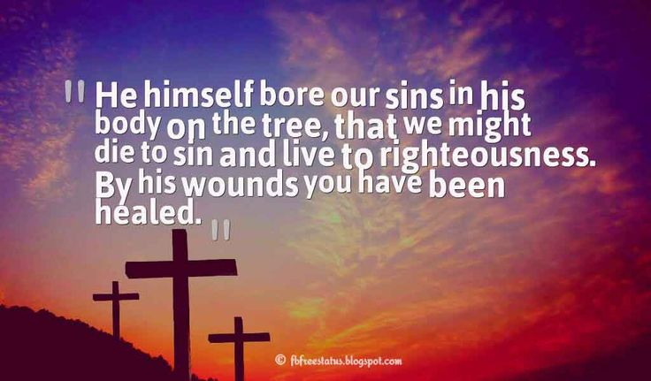 Good Friday Quotes From The Bible: Best 25+ Good Friday Quotes Ideas On Pinterest