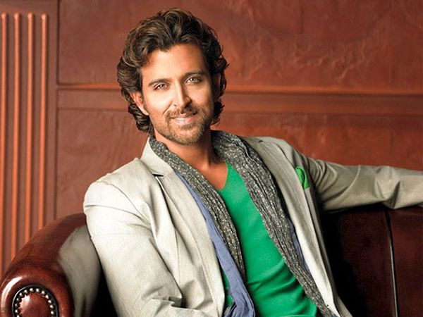The trailer date of Hrithik Roshan and Yami Gautam starrer 'Kaabil' has been confirmed by director Sanjay Gupta. Read the complete story here.