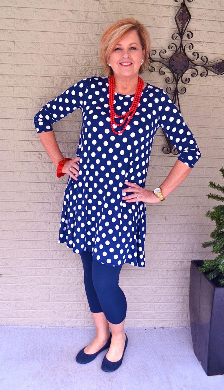 Petite clothing for elderly women
