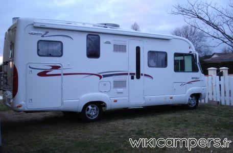 Location-camping-car-Integral-MERCEDES-RAPIDO-996-M