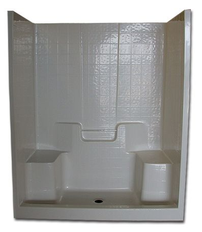 fiberglass shower tub enclosures. Fiberglass Shower Enclosures with Seat  Unit Specifications Best 25 shower enclosures ideas on Pinterest Tub