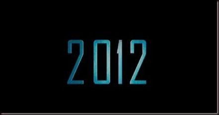 Η Αποκρυφιστική Αριθμολογία τού 2012 και ή έξαπάτηση τών Illuminati!