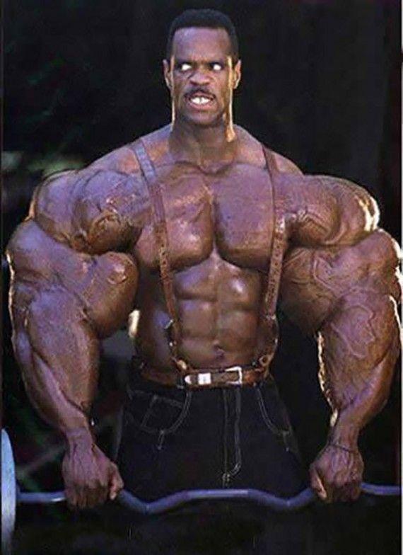 testosterone-25-proven-ways-to-promote-the-regeneration-of-myelin