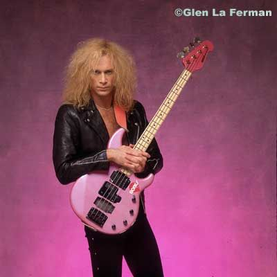 billy sheehan omg partied with him numerous times back when he was in talas my lifeline. Black Bedroom Furniture Sets. Home Design Ideas