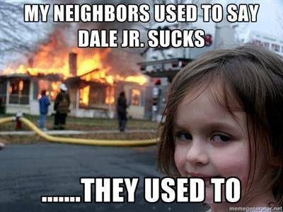 Heh heh  http://www.pinterest.com/jr88rules/dale-jr-2014/  #DaleJr2014