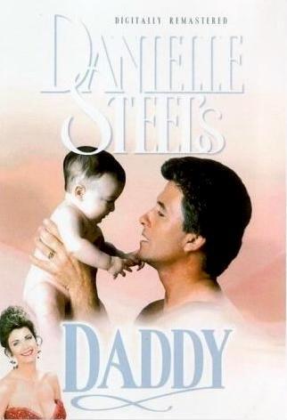 Danielle Steel's Daddy (1991)