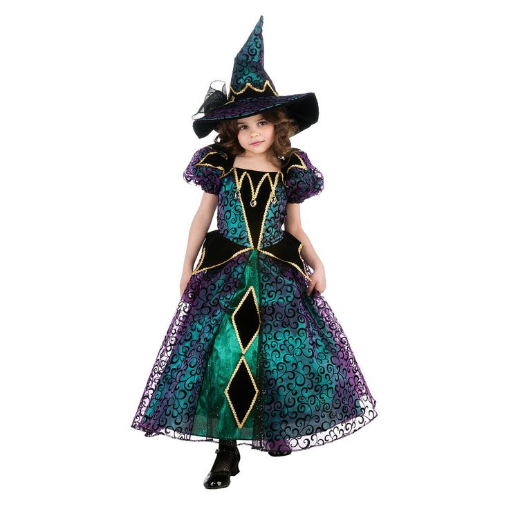 disfraces de halloween en toysrus
