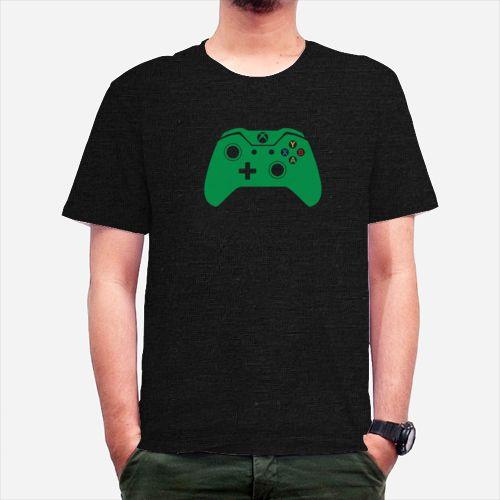 Xbox Controller Dari Tees.Co.Id oleh Toko 23