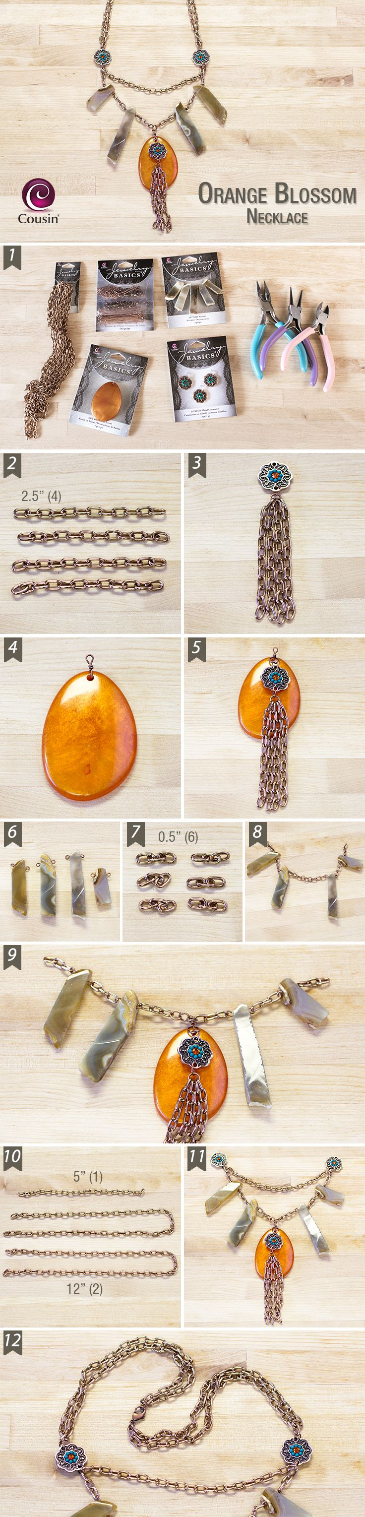 282 best Moore: Jewelry images on Pinterest