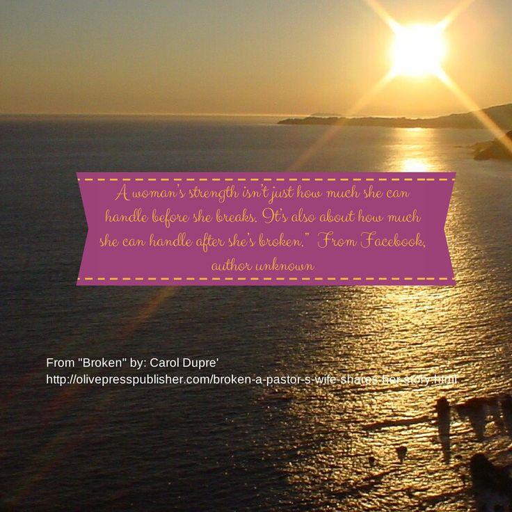 http://olivepresspublisher.com/healing-for-your-broken-heart.html ...