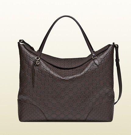 Latest Cheap Longchamp Le Pliage Tote Bags XL 1625 089 545 Rge