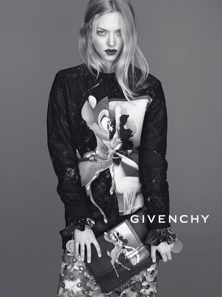 Givenchy Paris