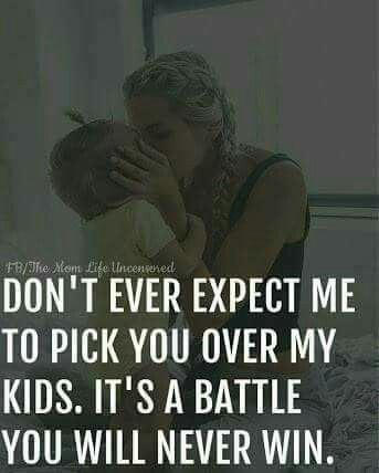Pin by Shana Ali on My Kids My Life | Mother quotes, Mommy quotes