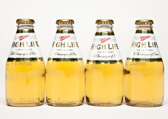 Why Smaller Bottles of Beer Are Better for Summer: The Bon Appetit Foodist