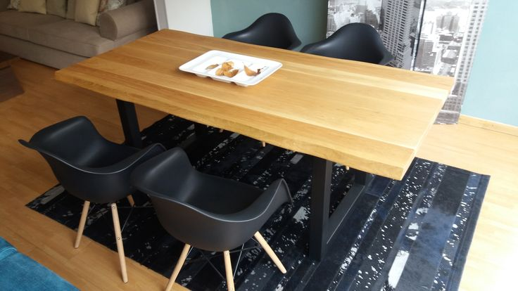 #tablesolidwood