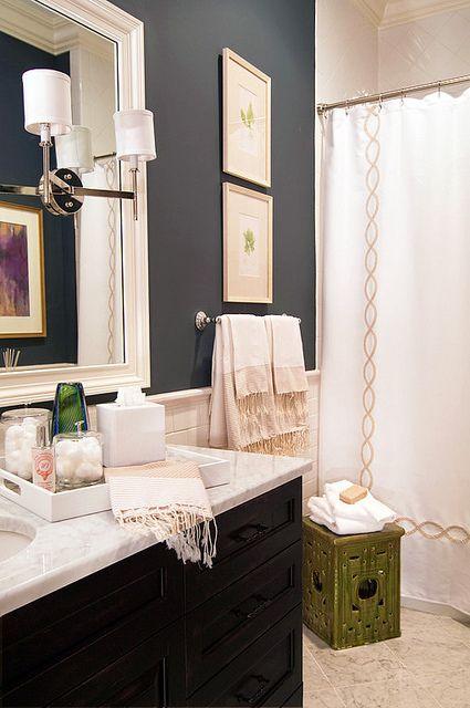 25+ Best Cream Bathrooms Designs Ideas On Pinterest | Cream Bathroom  Interior, Diy Cream Bathrooms And Cream Bathrooms Inspiration