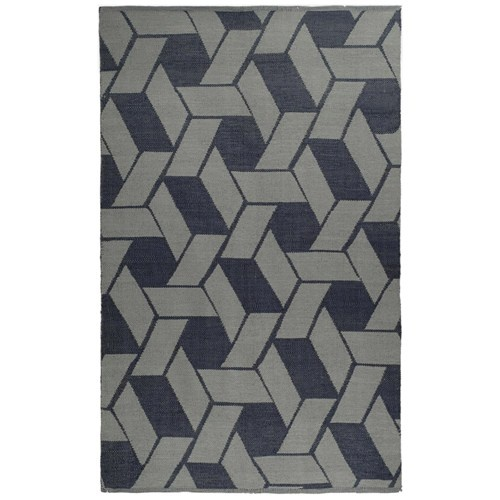 Plastic runner rug by Thom Felicia. Great for by the front door. Love the retro deco New York City skyscraper geo feel.Safavieh Rugs, Indigo Rugs, Area Rugs, Filicia Rugs, Living Room, Indoor Outdoor Rugs, Thom Filicia, Indooroutdoor Rugs, Filicia Durston