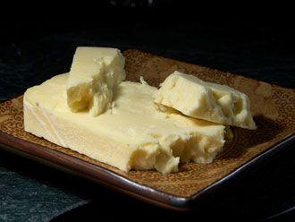 Wensleydale Creamery produces five types of Wensleydale cheese depending upon age and flavors - Real Yorkshire Wensleydale, Mature Wensleydale, Extra Mature Wensleydale, Blue Wensleydale and Oak Smoked Wensleydale.