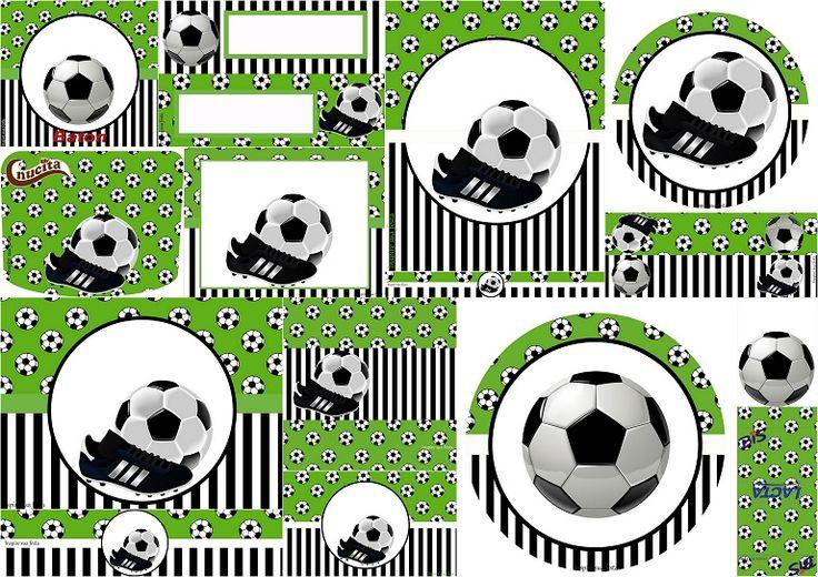 soccer-party-printables.jpg 768×543 píxeles