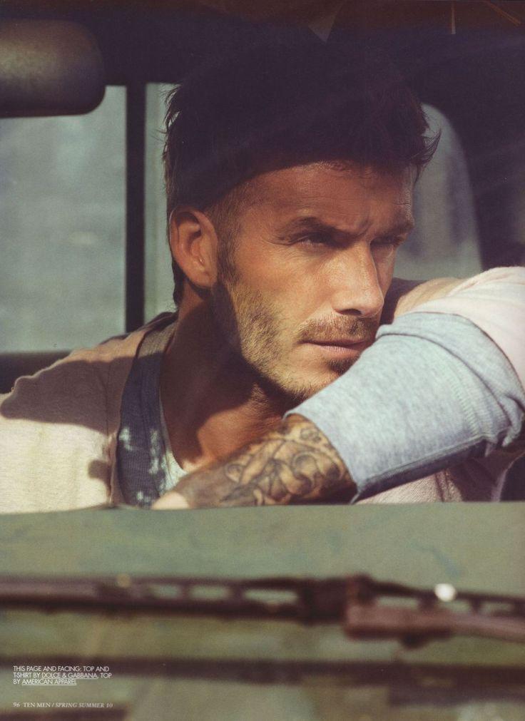 David Beckham: Eye Candy, But, Eyecandi, Boys, Hot, David Beckham, Beautiful People, Davidbeckham, Guys